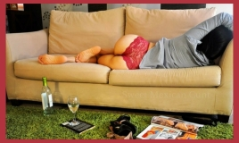 Couch_Booty